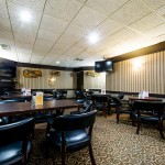 Flin Flon Hotel Loung & Bar